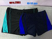 Плавки-шорты для плавания, фото 1