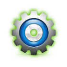 UserGate Web Filter