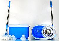Пластиковое Ведро для мытья полов Большое