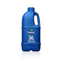 Кокосовое масло PARACHUTE (Парашют)  1л