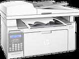HP G3Q67A МФУ лазерное, ч/б, LaserJet Ultra M134fn (А4), фото 2