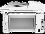 HP G3Q67A МФУ лазерное, ч/б, LaserJet Ultra M134fn (А4), фото 3