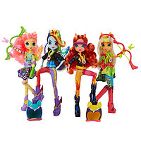 Кукла спорт Вондеркольты, в ассортименте , фото 1