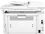 HP G3Q74A МФУ лазерное, ч/б,  LaserJet Pro M227sdn (А4), фото 3