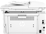 HP G3Q75A МФУ лазерное , ч/б, LaserJet Pro M227fdw (А4), фото 2