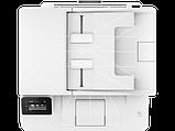 HP G3Q75A МФУ лазерное , ч/б, LaserJet Pro M227fdw (А4), фото 3