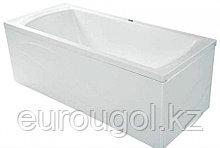 Santek Монако ванна прямоугольная 160 см.