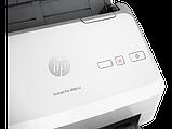 HP L2753A Сканер Scanjet Pro 3000 s3 с полистовой подачей, фото 2