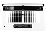 HP L2753A Сканер Scanjet Pro 3000 s3 с полистовой подачей, фото 3
