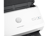 HP L2759A Сканер Scanjet Pro 2000 s1 с полистовой подачей, фото 2