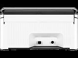 HP L2759A Сканер Scanjet Pro 2000 s1 с полистовой подачей, фото 3