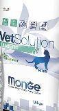 Monge DIABETIC 1,5кг Диета при нарушении обмена веществ и диабете для кошек, фото 1