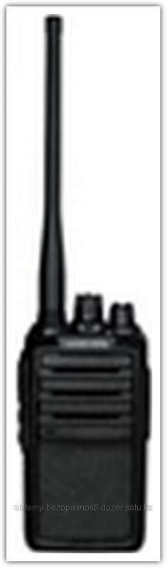 Радиостанция TR110 Umbrella