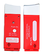 NEW!!! Универсальный регистратор температуры мобильный (-40 до +80), фото 1