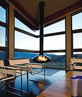 Деревянные окна-Skaala Scandic