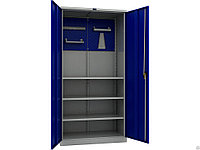 Шкаф инструментальный ТС - 1995-02300