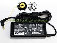 Блок питания для ноутбука Acer 19V 3.16A 60W 5.5х1.7
