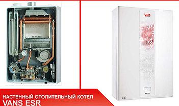 Оборудование для отопления и кондиционирования , фото 2