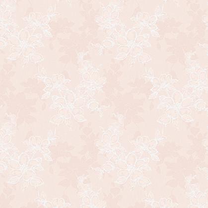 """Виниловые моющиеся обои Коллекция """"AVENUE"""" 77173-2"""