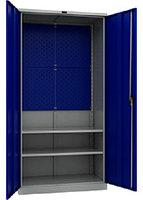 Шкаф инструментальный ТС 1995-042020