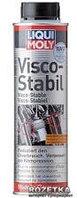VISCO-STABIL