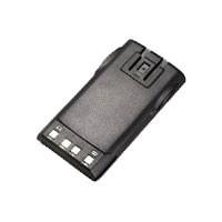 Аккумуляторная батарея BP012