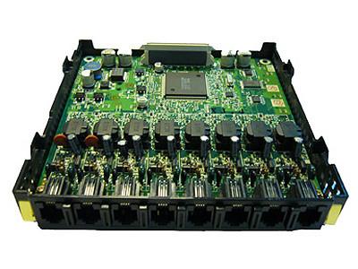 Плата расширения Panasonic TDA3172XJ