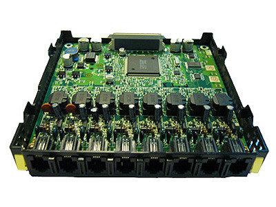 Плата расширения Panasonic TDA3172XJ, фото 2