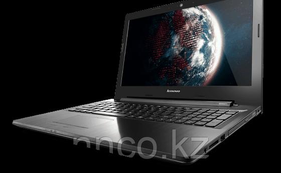 Ноутбук Lenovo Z50-75 15,6'FHD/AMD A10-7300/4Gb/1TB/AMD R6 M255DX 2Gb/Win10