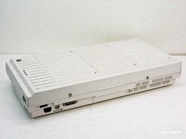 Мини-АТС KX-TD816