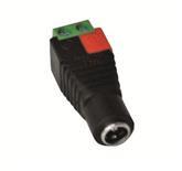 Коннектор-переходник PV-LINK  PV-T2M.