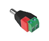 Коннектор-переходник PV-LINK PV-T2F