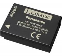 Аккумулятор Panasonic CGA-S001E