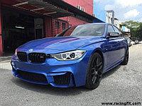 Обвес M3 на BMW F30