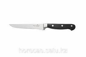 Нож универсальный 125 мм Profi Luxstahl