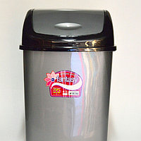 Урны для мусора пластиковые  , фото 1