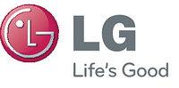 LG —кондиционер изысканный стиль комфорта