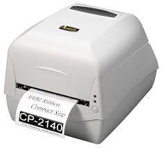 Термотрансферные принтеры этикеток и штрих-кодов