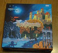 Серия игр Имаджинариум