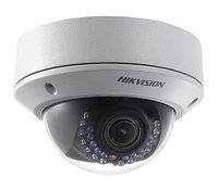 Hikvision DS-2CD2742FWD-IZ IP-камера