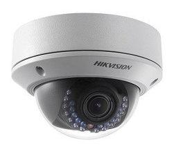 Hikvision DS-2CD2722FWD-IZ IP-камера