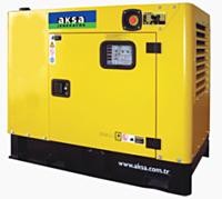 Дизельный генератор Акса алматы 80 квт