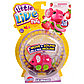 Интерактивная мышка Little Live Pets, розовая, фото 2