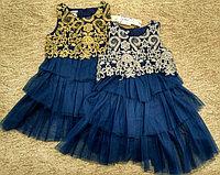 Платье DKNY , фото 1