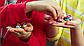 BBuddieez с браслетом Монстрики Зверюшки 5 шт., фото 5