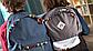 BBuddieez с браслетом Монстрики Зверюшки 5 шт., фото 7
