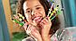 BBuddieez с браслетом Монстрики Зверюшки 5 шт., фото 8