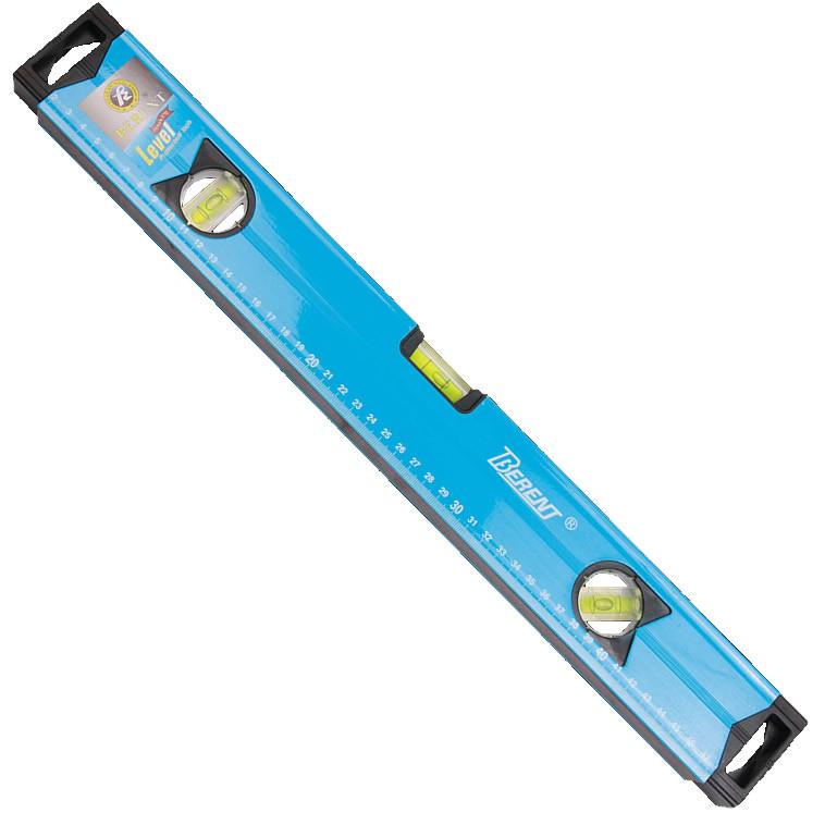 ВТ4039 - Строительный уровень на магнитной подошве 1,2 м