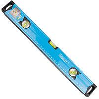 ВТ4037 - Строительный уровень на магнитной подошве 0,8 м