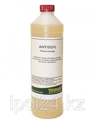 Жидкость для чистки виниловых поверхностей ANTISOIL